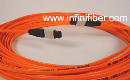 Fiber Optic Ribbon Cable