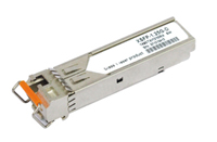 cisco sfp ge l