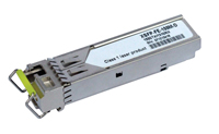 cisco sfp ge z